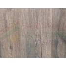 INFINITY, ASHBORO, AMERICAN HERITAGE COLLECTION, AAMH001, 7.64 INCH WIDE, INFINITY FLOORS LAMINATE