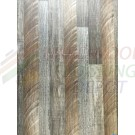 PRODUCT CODE: ASHEVILLE OAK, NAME: ASHEVILLE, COLLECTION: WATERGUARD COLLECTION WIDE PLANK WITH CORK ATTACHED, MANUFACTURER: AURORA HARDWOOD, MERCHANT: HARDWOOD FLOORING DEPOT 949-453-3300 IRVINE CA.