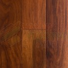 PACIFIC DIRECT IND., ASIAN WALNUT, LOFT COLLECTION, LFT-1629