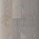 PACIFIC DIRECT IND., AU NATURALE OAK, PARISIAN COLLECTION, TLELB0737