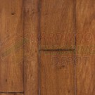 LM FLOORING, AVONDALE MAPLE BN9N7FP, BERKSHIRE COLLECTION, LM HARDWOOD FLOORING