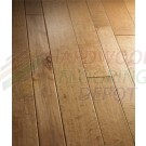 CALIFORNIA CLASSICS HOLLYWOOD MAPLE CCHO744 GEMWOODS HARDWOOD FLOORING