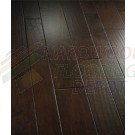 CALIFORNIA CLASSICS LA JOLLA MAPLE CCLA737 GEMWOODS HARDWOOD FLOORING
