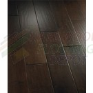 CALIFORNIA CLASSICS MALIBU MAPLE CCMA768 GEMWOODS HARDWOOD FLOORING