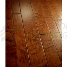 CALIFORNIA CLASSICS MONTECITO MAPLE CCMO751 GEMWOODS HARDWOOD FLOORING
