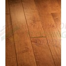 CALIFORNIA CLASSICS PALM SPRINGS CCPS720 GEMWOODS HARDWOOD FLOORING