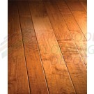 CALIFORNIA CLASSICS PASADENA MAPLE CCPS720 GEMWOODS HARDWOOD FLOORING