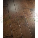 CALIFORNIA CLASSICS SAN DIEGO MAPLE CCSD399 GEMWOODS HARDWOOD FLOORING