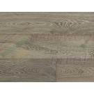 MONARCH PLANK, BOULEVARD COLLECTION, CALVAIRE MON58858BCV