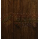 TUSCANY WIDE PLANK COLLECTION, CANNELLLA  HICKORY DMTS-AH03