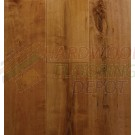 TUSCANY WIDE PLANK COLLECTION, CARAMELLA MAPLE DMTS-AM08