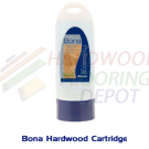 BONA HARDWOOD CARTRIDGE 28.5 OZ