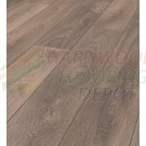 ENDLESS BEAUTY, CASTLE OAK 8631 KVI EB8631LPV4, SUPERNATURAL CLASSIC COLLECTION, LAMINATE FLOORING
