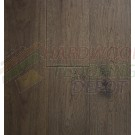 TUSCANY WIDE PLANK COLLECTION, CENERE  HICKORY DMTS-AH05