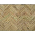 MONARCH PLANK, CHAPELLE HERRINGBONE MON58858BCH