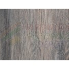 INFINITY, CHARLOTTE, AMERICAN HERITAGE COLLECTION, AAMH006, 6.5 INCH WIDE, INFINITY FLOORS LAMINATE