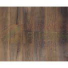 DUCHATEAU, KASTEEL, CHATEAU COLLECTION, EGRKAL3-1, CHINESE WALNUT, 7.5 INCH WIDE, DUCHATEAU FLOORS