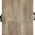 VILLA COLLECTION, EUROPEAN OAK CHAUMONT VC-OCHE-CH, 9.5 INCH WIDE, SLCC HARDWOOD FLOORING