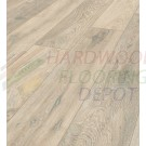 ENDLESS BEAUTY, COLORADO OAK 5543 KVI EB5543HCV4, SUPERNATURAL CLASSIC COLLECTION, LAMINATE FLOORING