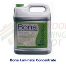 BONA PROFESSIONAL LAMINATE TILE STONE CLEANER 128 OZ