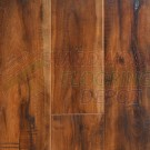 BELAIR LAMINATE | BRUNO 6DVBN | DA VINCI COLLECTION