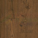 ARMSTRONG DEEP ETCHED FALL RIVER WHITE OAK EAKTB75L411