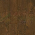 ARMSTRONG DEEP ETCHED HAMPTON BROWN WHITE OAK EAKTB75L408