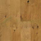 DEEP ETCHED NATURAL WHITE OAK EAKTB75L406