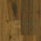ARMSTRONG ARTISTIC TIMBER TIMBERBRUSHED DEEP ETCHED TIMBER MILL HICKORY EAHTB75L403