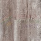 BELAIR LAMINATE | DI ROCCA  6DVDRC | DA VINCI COLLECTION