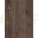 CARLTON, OAK RIDGE COLLECTION, DRIFTWOOD OAK, CHFCWB-DRW