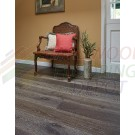 AMERICAN GUILD, MANGROVE, ERNEST HEMINGWAY COLLECTION, HKW-MAN6-1