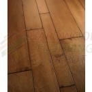 ESTATE COLLECTION, DELCHAMPS MAPLE ECDS632, CALIFORNIA CLASSICS GEMWOODS HARDWOOD FLOORING
