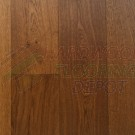 GARRISON NEWPORT COLLECTION, WHITE OAK MONTEREY GHNP0204