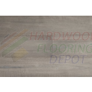 GRAND PACIFIC, EVENING TIDES, 127ET, ACACIA, 7.5 INCH WIDE HARDWOOD FLOORING