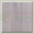 """GARRISON FRENCH CONNECTION, CLOUD FRENCH WHITE OAK, GFFCOB7168, WOCA OIL FINISHED, 7"""" WIDE, HARDWOOD FLOORING"""