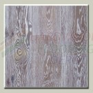 """GARRISON FRENCH CONNECTION, CHANDON FRENCH WHITE OAK, GFFCOB7122, WOCA OIL FINISHED, 7"""" WIDE, HARDWOOD FLOORING"""
