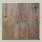 """GARRISON FRENCH CONNECTION, COGNAC FRENCH WHITE OAK, GFFCOB795, WOCA OIL FINISHED, 7"""" WIDE, HARDWOOD FLOORING"""