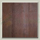"""GARRISON FRENCH CONNECTION, SYRAH FRENCH WHITE OAK, GFFCOB7117, WOCA OIL FINISHED, 7"""" WIDE, HARDWOOD FLOORING"""
