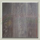 """GARRISON FRENCH CONNECTION, TOULOUSE FRENCH WHITE OAK, GFFCOB7121, WOCA OIL FINISHED, 7"""" WIDE, HARDWOOD FLOORING"""