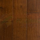 PACIFIC DIRECT IND., GOLDEN MAPLE, BLUE RIDGE MOUNTAIN COLLECTION, TLEYZ1111, 6 INCH WIDE MAPLE, HARDWOOD FLOORING