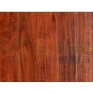PRESERVE COLLECTION, ACACIA GOLDEN WALNUT, EP-A2D-GW