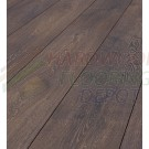 ENDLESS BEAUTY,GUNSTOCK OAK 8371