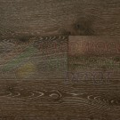 TECSUN DONATELLO H0804F, HAND SCRAPED EUROPEAN OAK, TECSUN FLOORING
