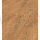ENDLESS BEAUTY, HARLECH OAK 8573 KVI EB8573LPV4, SUPERNATURAL CLASSIC COLLECTION, LAMINATE FLOORING