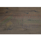 GRAND PACIFIC, HAWTHORNE BAY, 127HB, ACACIA, 7.5 INCH WIDE HARDWOOD FLOORING