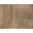 GEMWOODS HAY STACK, COUNTRY SIDE COLLECTION, F80115
