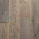 ARTISTRY, NAUTICAL OAK, HERITAGE COLLECTION, 11230, 11231