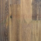 ARTISTRY, SHEFFIED OAK, HERITAGE COLLECTION, 11200, 11201