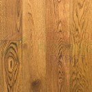 ARTISTRY, TRADITIONAL OAK, HERITAGE COLLECTION, 11030, 11031